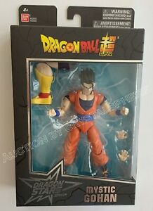 Dragon-Ball-Super-Dragon-Stars-Mystic-Gohan-Series-6-Figure-Bandai