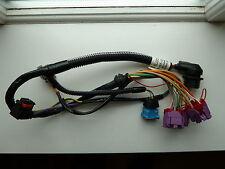 peugeot 306 hdi full engine harness wiring loom 6529sa 9640262880 ebay rh ebay co uk peugeot wiring loom connectors peugeot boxer wiring loom