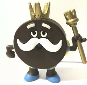 FUNKO-Ad-Icon-Mystery-Mini-1-12-King-Ding-Dong