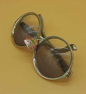 Alte-SAMCO-Sonnenbrille-Vintage-Samco-Brille-Sammel-Brille