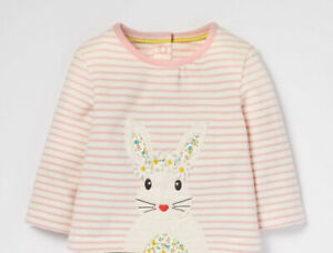 NEW-RRP-30-Mini-Boden-Animal-Friends-Jersey