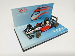MINICHAMPS-1-43-Dallara-Mugen-Honda-F300-2000-British-F3-Championship-518004309
