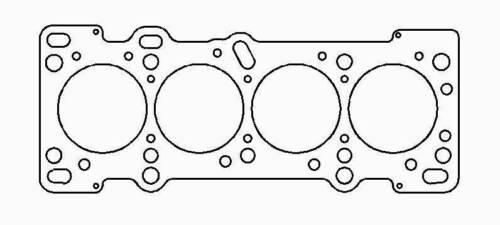 """Cometic MLS Head Gasket 83mm Bore .040/"""" MLS 94-97 Mazda Miata 1.8L BP"""