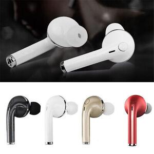 1pc-Ecouteur-etanche-sans-fil-Bluetooth-casque-stereo-pour-Samsung-iPhone-HQ-FR