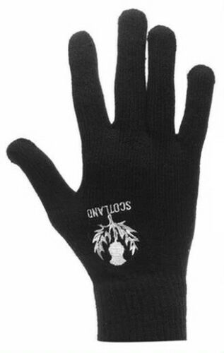 Countries Gloves NEW UK Seller Wales Scotland Ireland Rugby 2019 Football