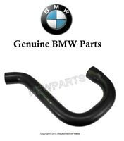 Bmw 318 M42 (92-94) Air Hose Idle Control Valve To Boot E36 Line Tube Pipe on sale