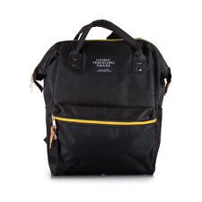277ff854f1d5 item 8 Women Backpack School Bag Travel Camping Satchel Laptop Bag College  Rucksack Hot -Women Backpack School Bag Travel Camping Satchel Laptop Bag  College ...