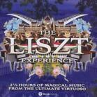 The Liszt Experience von Various Artists (2011)