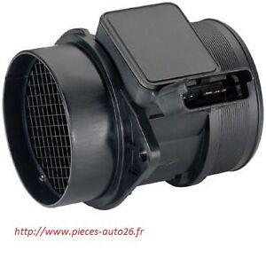 Debimetre D/'air PEUGEOT 9629471080