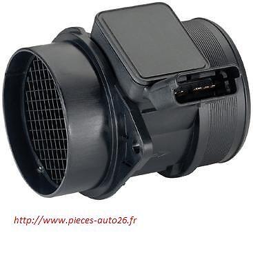 Débimetre de masse d/'air PEUGEOT 307  2.0HDI