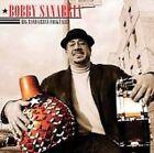 Big Band Urban Folktales * by Bobby Sanabria (CD, May-2007, Jazzheads, Inc.)