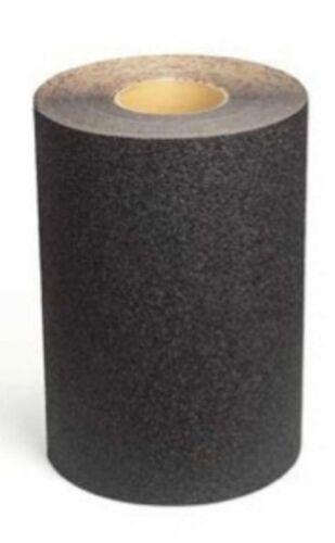 AKTION:  adidas Techfit Base Shortsleeve solblue//black XXL XS D82084