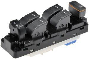 Power Window Switch Dorman (OE Solutions) 901-103