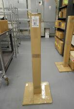 Rittal Kl 6106500 Pedestal Open Cp60 400x1095x400