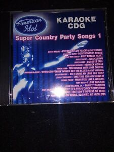 american-idol-karaoke-cdg-N0109