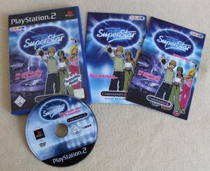 Deutschland-sucht-den-Superstar-Sony-PlayStation-2-2003-DVD-Box