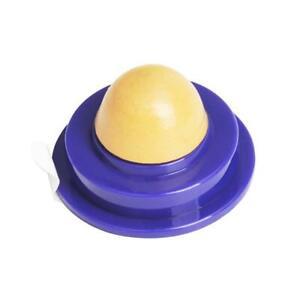 Katzensnacks-Katzenminze-Zuckersuessigkeit-lecken-feste-Ernaehrung-Energieball