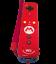 miniature 34 - Genuine Nintendo Wii Controller Remote Selection Wii U Nunchuck Motion Plus Mote