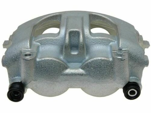 Fits 2003-2008 Chevrolet C4500 Kodiak Brake Caliper Rear Raybestos 18997GW 2004