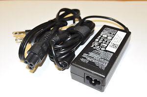 Genuine-DELL-19-5V-3-34A-65W-Slim-AC-Power-Adapter-Inspiron-15-15z-1501-1525