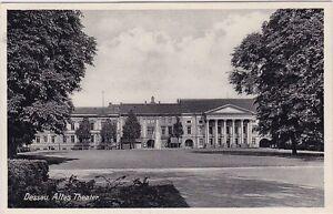 uralte-AK-Dessau-Altes-Theater-1935