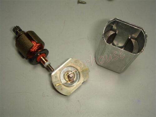 DC3V~24V 5V 12V 68RPM Long Shaft Mini Metal Gear Motor Planetary Gearbox DIY Toy