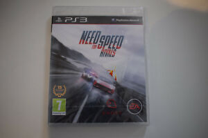 need-for-speed-rivals-nfs-ps3-playstation-ps-3-neuf