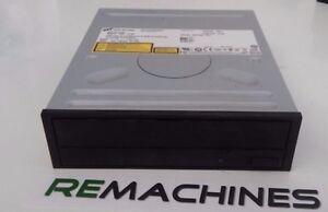 HITACHI LG GSA-H73N DRIVERS PC