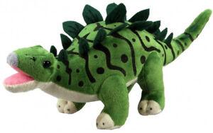 X-J-Toys-Estegosaurio-Peluche-12-Inchs