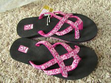 6b9fa937efeba item 1 NEW TEVA OLOWAHU FLIP FLOP SLIDE SANDALS WOMENS 9 MAGENTA 6840 FREE  SHIP -NEW TEVA OLOWAHU FLIP FLOP SLIDE SANDALS WOMENS 9 MAGENTA 6840 FREE  SHIP