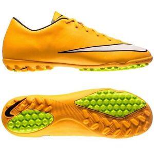 nike turf soccer shoes