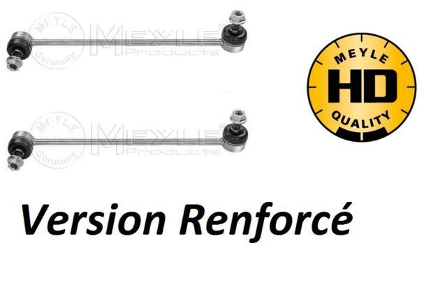2x BIELLETTE BARRE STABILISATRICE RENFORCE SEAT LEON (1P1) 2.0 TFSI 240ch