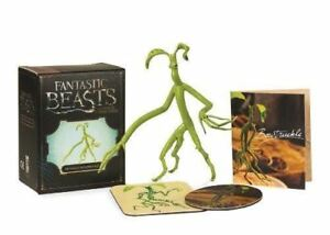 Fantastic-Beasts-and-Where-to-Find-Them-Bendable-Bowtruckle-by-Running-Press