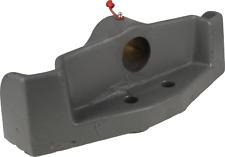Front Pivot Support 503561m92 Fits Massey Ferguson 1100 1105 1130 1135