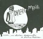 Dylan Mania [Digipak] by Various Artists (CD, 2009, Naïve)