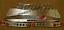 HONDA CIVIC EG 92-95 INTEGRA DC2 Subframe Brace LCA control arms ASR Tie Bar