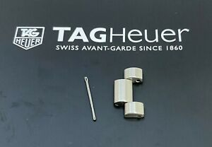 Tag Heuer Formula F1Watch Link 20mm BA0854 FM0214