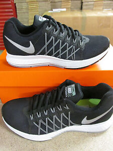 nike womens air zoom pegasus 32 flash running trainers 806577 001 sneakers shoes - Grange-Over-Sands, United Kingdom - nike womens air zoom pegasus 32 flash running trainers 806577 001 sneakers shoes - Grange-Over-Sands, United Kingdom