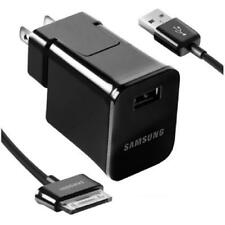 "OEM Wall Charger Cable for 7/8.9 /10.1""For Samsung Galaxy Tab 2 Tablet"