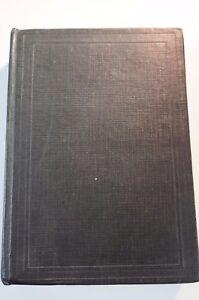 Evangelisches-Gesangbuch-fuer-Rheinland-und-Westfalen-1901-22