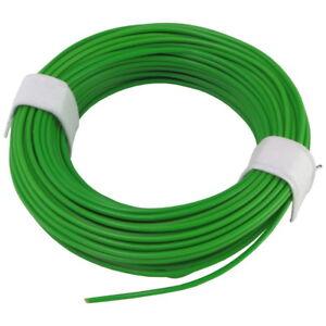 Ring-5m-Kupferlitze-2-x-0-14-mm-isoliert-Kabel-Litze-Schaltlitze-gruen-860268