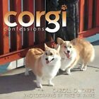 Corgi Confessions 9781438949147 by Caroll O. Knipe Paperback