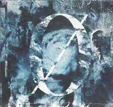 Jesusfreakhideout. Com music news, october 2010: underoath launch.