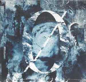 Underoath disambiguation amazon. Com music.