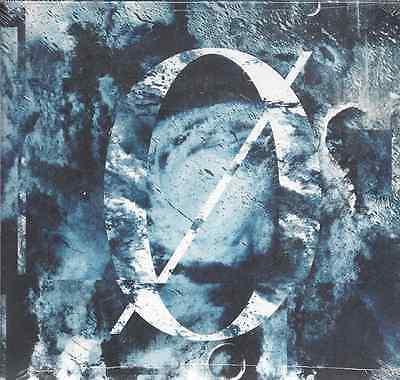 Stayhappycore: underoath disambiguation (deluxe edition) (2010).
