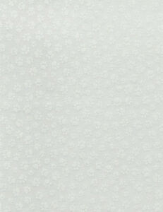 Timeless-Treasures-Hue-White-on-White-Cotton-Quilt-Fabric