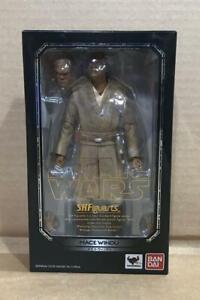 S.H.Figuarts Star Wars - Mace Windu NEW