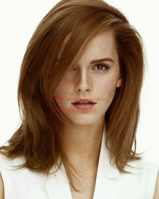 EMMA WATSON Poster 24 inch by 36 inch 2 Hollywood Art Photo Poster