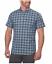 G-H-Bass-amp-Co-Men-039-s-Short-Sleeve-Button-Sun-Blocker-Wicking-Shirt-Variety-I33 thumbnail 15