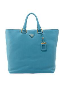 prada saffiano crossbody wallet - PRADA Women\u0026#39;s Handbags and Bags | eBay